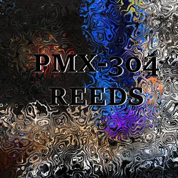 PMX-304 Reeds Ableton Pack