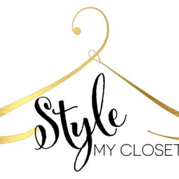 Style My Closet Checklist