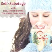 Avoid Festive Self-Sabotage with Lizi Jackson-Barrett