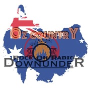 Oz Country Downunder