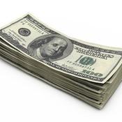List of 150 WAYS TO EARN BTC