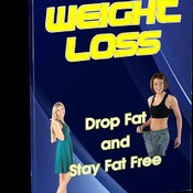 Drop fat and Stay Fatless
