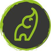 learnbiology.net