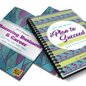 2019 Life and Career Planners