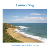 Connecting by Melissa Asteya