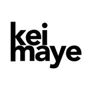 Kei Maye