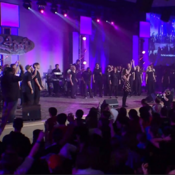 Oh Mighty Ones - Ramp Worship feat Catherine Mullins - instrumental