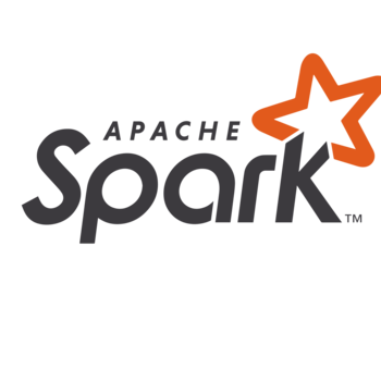 Complete Study Materials for Spark Exam