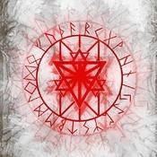 runeyoga
