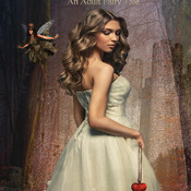 The Princess's Heart: An Adult Fairy Tale