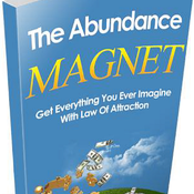 The Abundance Magnet