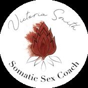 Victoria Redbard