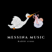 Messina Music Radio
