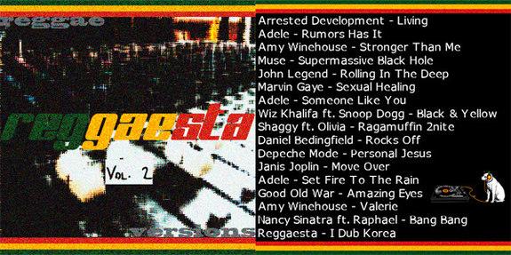 Reggae, Dancehall, Ska, Dub, Dubstep - Downloads   blogger.com