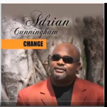 Lord I Love You - STEMS - Adrian Cunningham