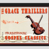 Old Time Religion Medley - STEMS - Grace Thillers