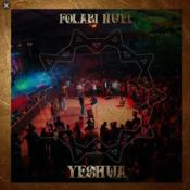 Yeshua - STEMS - Folabi Nuel