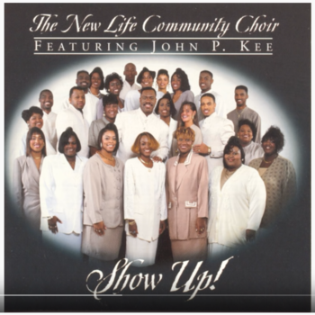 God Has Been So Good - The New Life Community Choir - instrumental