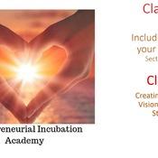 EIA CLASS #1 & CLASS#2