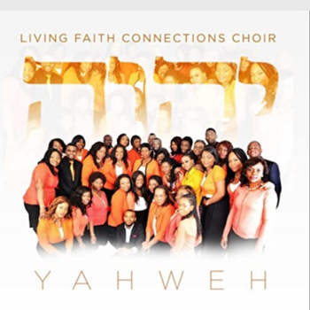 Yahweh - Living Faith Connections Choir - instrumental