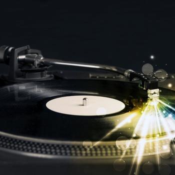 70's DISCO Quickie Mix