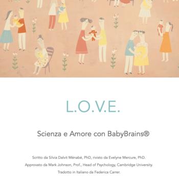 L.O.V.E. Scienza e Amore pdf