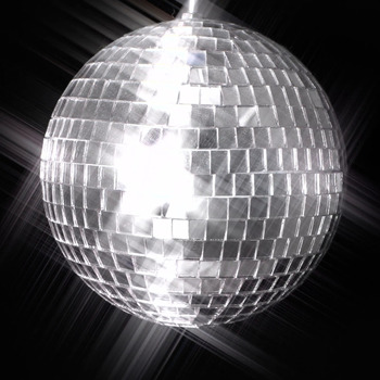 THEY CALLED IT DISCO V.02