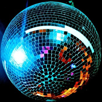THEY CALLED IT DISCO V.03