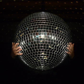 THEY CALLED IT DISCO V.05