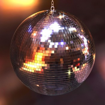 THEY CALLED IT DISCO V.14