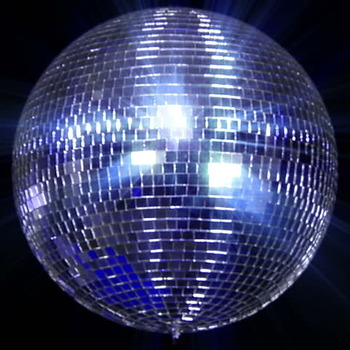 THEY CALLED IT DISCO V.23