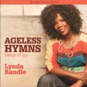 God On The Mountain (STEMS) Lynda Randle