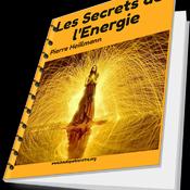Les Secrets de l'Énergie