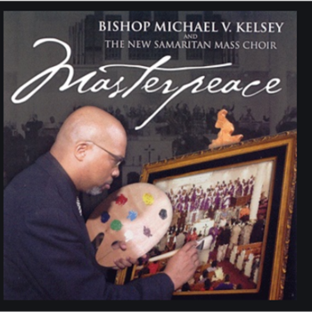 Run and Tell That - Bishop Michael V.  Kelsey - instrumental