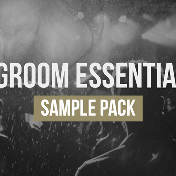 Bigroom Essentials Pack