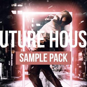 Future House Sample Pack Vol.3