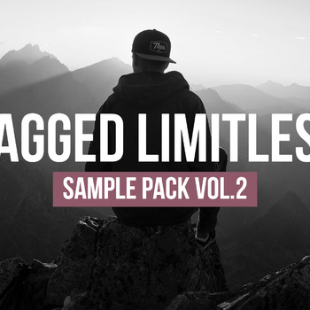 Limitless Sample Pack Vol.2