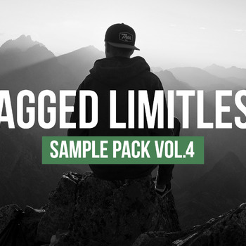 Limitless Sample Pack Vol.4