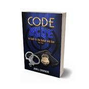 Code Blue Part 1 Audiobook