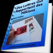 Des Lettres qui Rapportent des Millions de Robert Collier