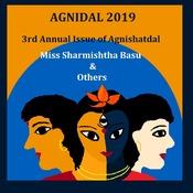 Agnidal Illustrated 3, 17.7.2019