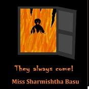 Agnimalya Book 14 : They always Come!