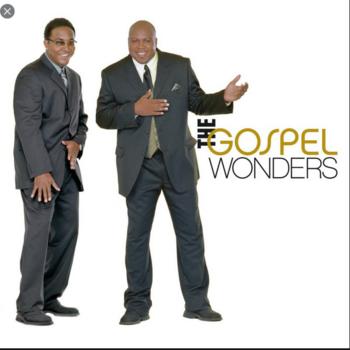 Noah - The Gospel Wonders