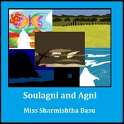 Soulagni and Agni 17.7.2019