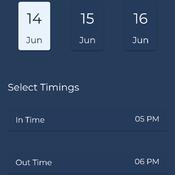 Urban Clap Clone ( Clap App v2 )