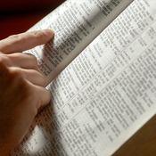 biblicalmanhood
