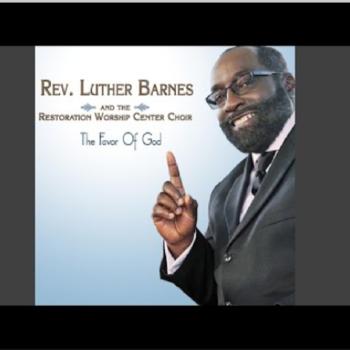 Gospel and Christian - Gospel and Christian Instrumentals