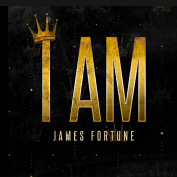I Am - James Fortune feat. Deborah Carolina - Karaoke