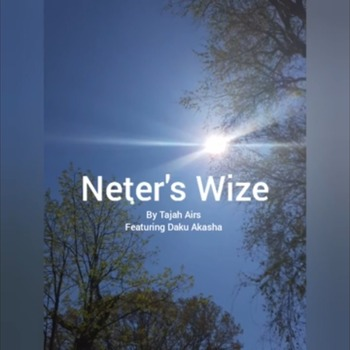 Neter's Wize