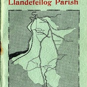 The Story of Llandefeilog